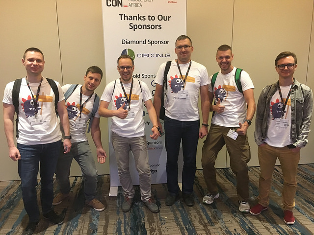 Hostinger-SRECon17-Europe